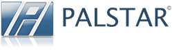 Palstar Incorporated