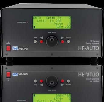 Shortwave Radio Online Tuner