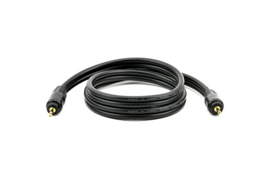 3ft Speaker Cable: Palstar.com